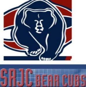 Santa Rosa Bear Cubs