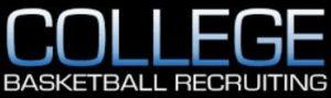 College Basketball Recruiting
