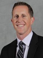 Rick Croy