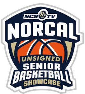 Nor Cal Unsigned Senior Showcase