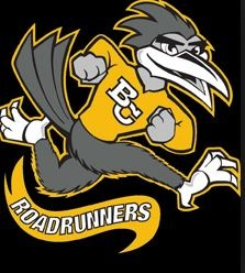 Butte College Roadrunners